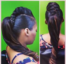 @keekeemora_hair